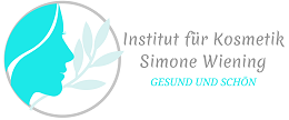 Institut für Kosmetik – S. Wiening Logo